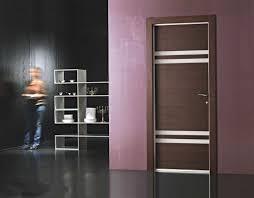 Modern Bedroom Doors Lovely Bedroom Doors And Modern Bedroom Door Designs With Glass Of