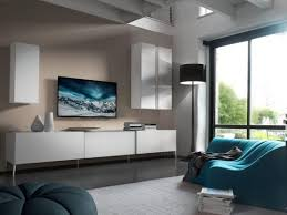 bedroom celio furniture cosy. meubles tv sur mesure salon composium clio salonsfurniture bedroom celio furniture cosy