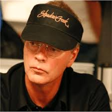 The Famous Bobby Baldwin To Retire From MGM   Gamblers NZ