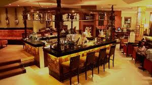 Africa Regent Guest House African Regent Hotel Food Drinks Accra Ghana