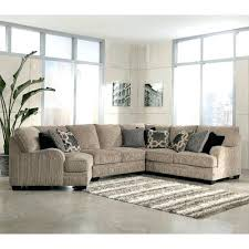 ashley furniture sectional couches. Wonderful Ashley Ashley Furniture Sectional Sofas Exclusive Pretty  Couches Living Room  Inside Ashley Furniture Sectional Couches