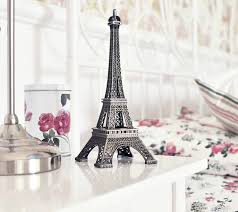 eiffel tower bathroom decor  best 25 torre eifel ideas on pinterest