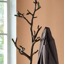 Antler Coat Rack Clearance Lovebird Standing Coat Rack 71
