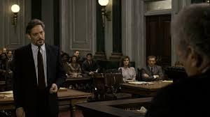 Watch Presumed Innocent CommentaramaFilms Film Friday Presumed Innocent 24 9