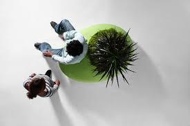 contemporary public space furniture design bd love. Contemporary Public Space Furniture Design, Bd Love Series By Bocaccio Design Barcelona \u2013 Green Planters R