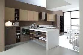 modern kitchen design ideas. Modern Kitchen Design Ideas Small 8 X 2017