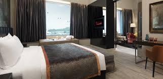 equarius hotela deluxe room. Hard Rock Hotel Singapore Deluxe Suite Bedroom Equarius Hotela Room