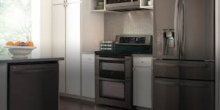 best kitchen small applianc photos of list of kitchen appliances manufacturers in