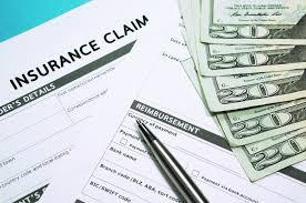 Medical Reimbursement Letter Sample Letters