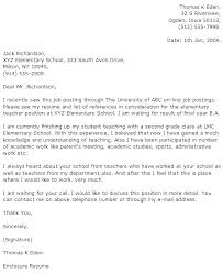 Sample Cover Letter Closing Closing Statements For Cute Cover Letter ...