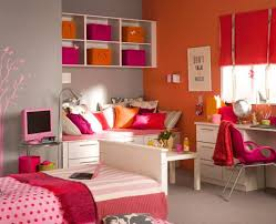 design of diy teenage bedroom ideas teen bedroom decorating ideas diy okindoor