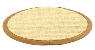 round sisal rugs round sisal rugs sisal rug round throughout round sisal rug round sisal rugs round sisal rugs