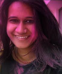 The delhi high court on monday granted bail to jawaharlal nehru university student natasha narwal, arrested last year in may. The Memory Keepers Of India S Imprisoned Intellectuals