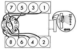 307 oldsmobile diagram questions answers pictures fixya 1476498 jpg