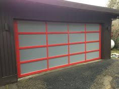 clopay avante doors installed by kitsap garage door in bremerton wa kitsapgaragedoors