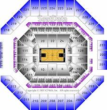 San Antonio Rodeo Tickets Seating Chart San Antonio Spurs Seating Chart