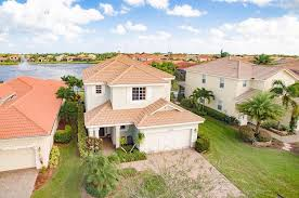 paloma palm beach gardens homes