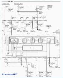 contemporary 400ex wire harness diagram frieze electrical and 2000 honda 400ex wiring diagram 400ex wiring in color wiring diagrams schematics
