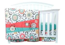 baby crib bedding sets cribs boy