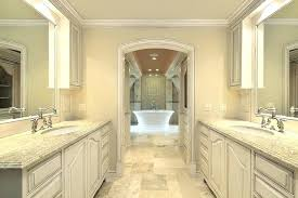 traditional bathroom design. Beautiful Design Bathrooms Designs Traditional Bathroom Design Of Well  Remodels For   Intended Traditional Bathroom Design E