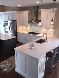 Kitchen Remodeling Business Mac Kitchens Local Listing The Valley Ledger Its All About