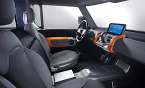 2018 land rover discovery interior. interesting discovery 2018 defender u2013 what will power it throughout land rover discovery interior