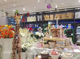 home decor stores awesome speaking about shopping for home dcor