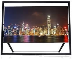 samsung 85 inch tv. samsung un-85s9 85 inch tv l