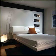Mid Century Modern Master Bedroom Bedrooms Modern Master Bedroom Ideas Houzz Bedroom Decorating