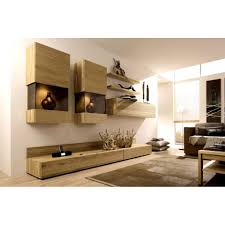 Wall Media Cabinet Living Room Wall Decor Ideas With Wall Mount Tv Ideas For Living