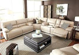 living room furniture sectional sets. Rooms To Go Sectional Couch Make The Most Of Your Living Room  Furniture 4 Sofa Sets Living Room Furniture Sectional Sets