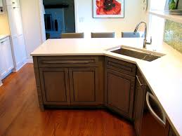 Kitchen Sink Base Cabinets How To Install A Kitchen Sink Base Cabinet Pictures To Inspire You