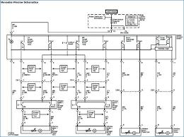 94 Nissan Quest Radio Wiring Diagram modern universal power window wiring schematic pattern electrical