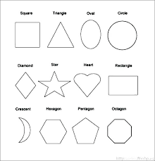 coloring pages with shapes geometric shape coloring pages geometric shape colouring pages shapes colors sizes worksheets coloring pages with shapes
