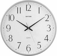 «<b>Настенные часы RHYTHM</b> CMG817NR19» — Результаты ...