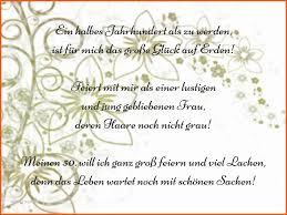 70 Wunderbar Abbildung Of Sprüche Zum 50 Geburtstag Lustig Kurz
