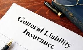 Usted está a solo una llamada de distancia. Asegura Insurance Agency Insurance Agency In El Paso Tx