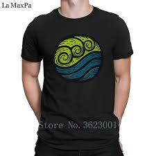 Designing S 3xl Tee Shirt For Mens Ocean Element T Shirt Man Leisure Slogan T Shirt Man Unisex Men Tee Shirt Building Tee Top Clothes T Shirt Crazy T