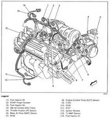 similiar 3800 3 8 chevy engine diagram keywords chevy 350 engine diagram furthermore 2002 buick lesabre 3800 engine