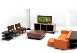 dollhouse modern furniture. Fine Dollhouse Diy Modern Dollhouse Furniture Accessories For
