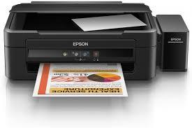 Epson Printer 6 Ink Color Price