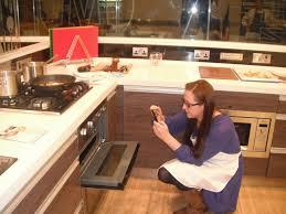 Morrisons Kitchen Appliances Morrisons M Savers