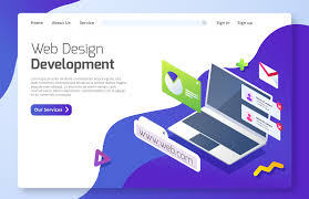 Cool Web Design Company Names How To Choose You Next Web Design Company Dw Designs