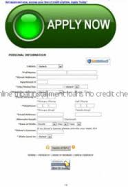 What Is Additional Principal Payment On Car Loan Online Tribal Installment Loans No Credit Check Paying Additional