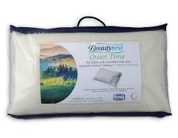 beautyrest pillow. Beautyrest Pillow O