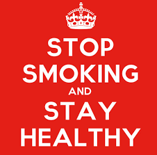 fce essays on smoking laws ability students blog stop smoking 2 student essay 2