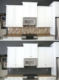 how to change countertop color paint tile for an big inexpensive change