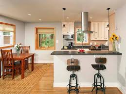 Better Homes And Gardens Kitchens Kitchen Islands 35 Modern Bar Stool Ideas For Kitchen Swivel