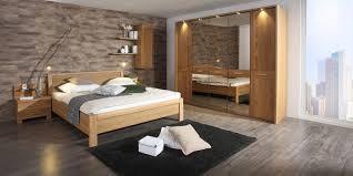 Moderne Schlafzimmer Bei Uns Bekommen Sie Ein Modernes