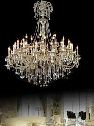 trendy large chandeliers 14 small entryway lighting ideas crystal chandelier oversized under 100 modern ceiling lights